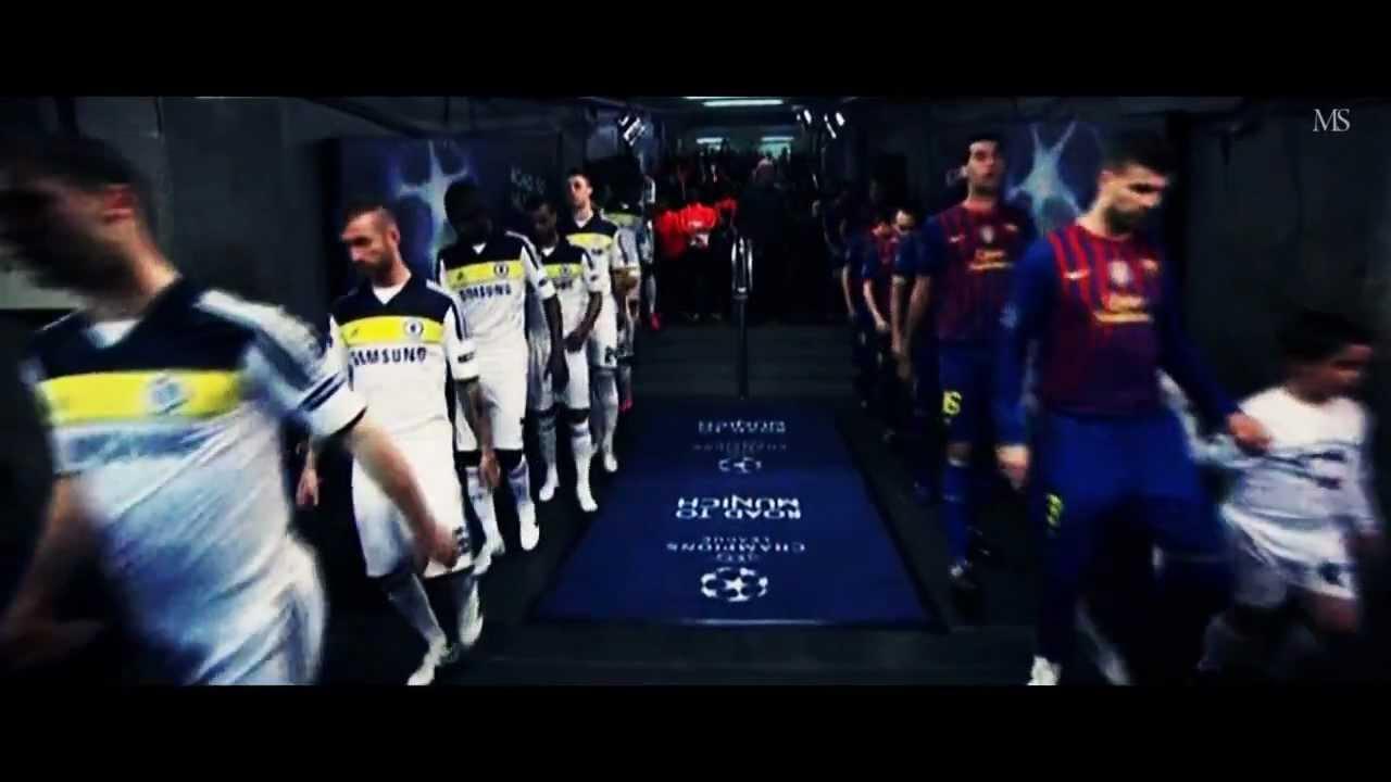 Image Result For En Vivo Barcelona Vs Chelsea En Vivo Full Match