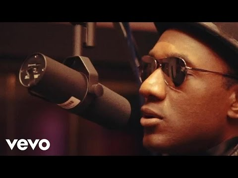 Aloe Blacc - The Man (Live Piano Version) (VEVO LIFT): Brought To You By McDonald's