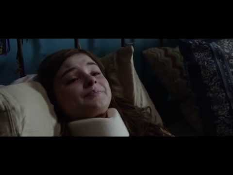 INSIDIOUS CHAPTER 3 Film Clip -