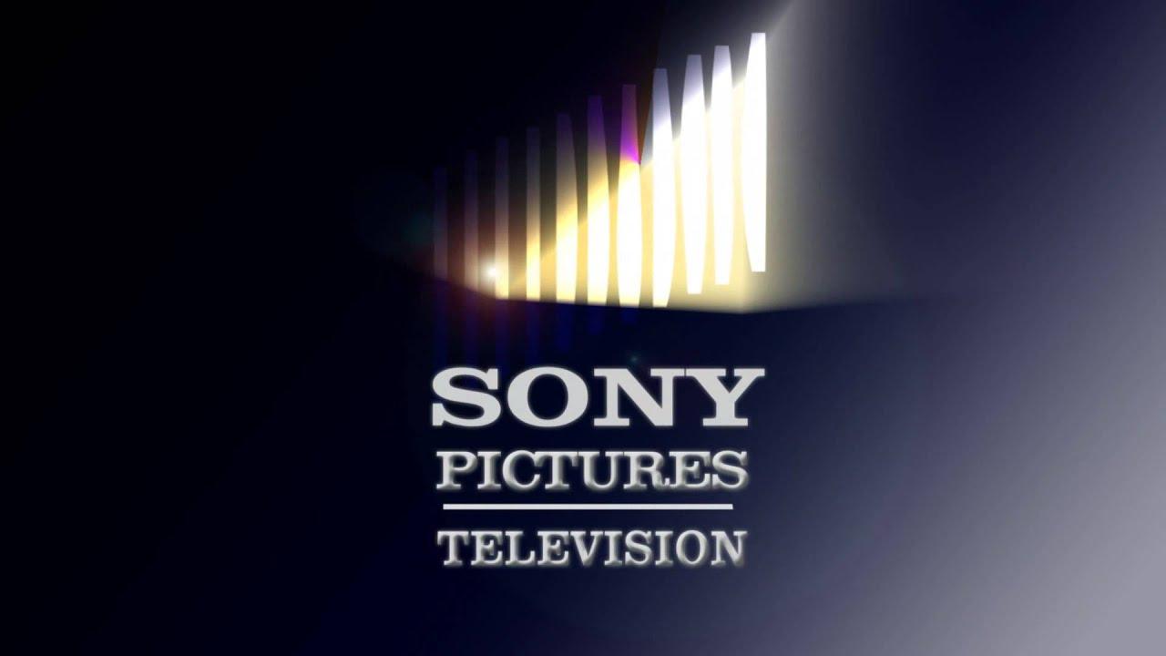 Sony pictures mexico corporativo Datos Corporativos: Sony en el mundo - Sony Mxico