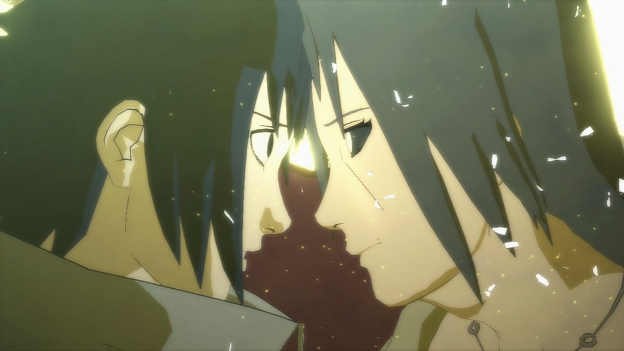 Itachi And Sasuke Vs Kabuto Maxresdefault.jpg