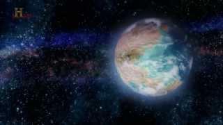 Tajomný vesmír - Ďalšia zem