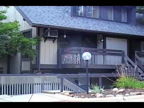 timbertop akron ohio 2 bedroom condo for sale timber top