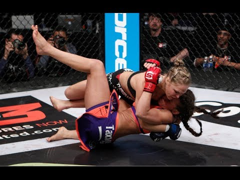 Ronda Rousey vs Miesha Tate 2 - UFC 168: Pettis, Hendricks, Hardy, Davis, Edgar PROS PICKS