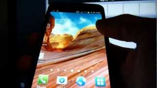 How To Unbrick Samsung Galaxy S2 / S II T989 T-Mobile