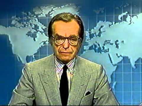 Asesinato de Luis Donaldo Colosio - 23/Marzo/1994  - 02/23
