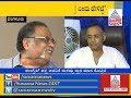 Karnataka Polls Dinesh Gundu Rao Reacts Over Ambareesh Remarks Against Him