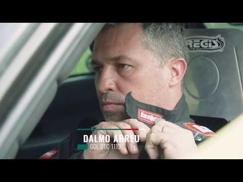 Recorde e Topo do Pódio - Toledo Dragway - DTC Dalmo Abreu - Turbo Action - INJEPRO S8000