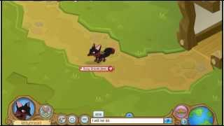 2014 Free Animal Jam Membership 2014 (April-May)