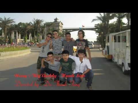 Nong-Bigdaddy - Hanh sino