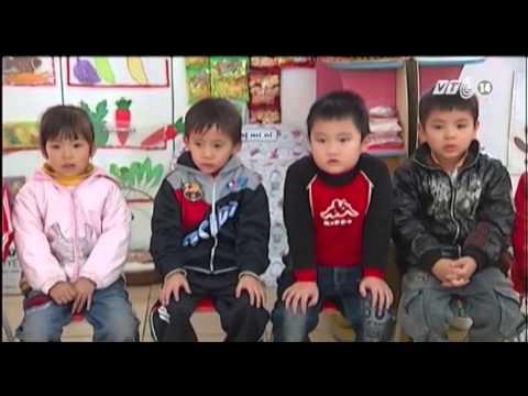 Hình ảnh trong video VTC14_Nhật ký cuộc sống_25.12.2012