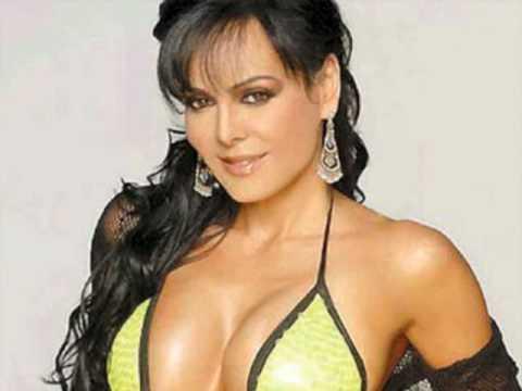 Cerrar El A O Lorena Herrera Con Nuevo Calendario Y Disco