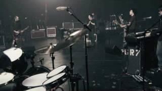 Nine Inch Nails - Discipline