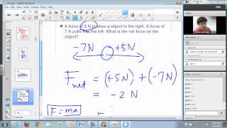 General Chemistry Lecture: Energy, Part 1