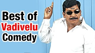 Arasu Movie Comedy