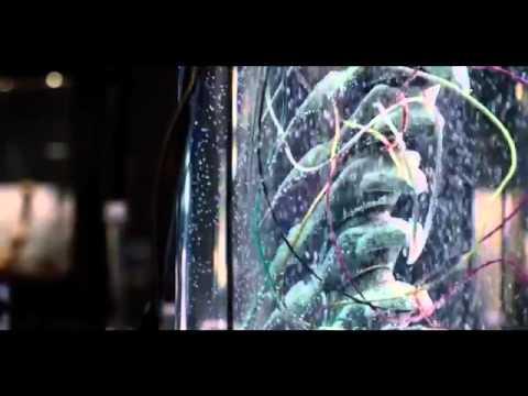 JURASSIC WORLD Trailer Oficial en español 2015 HD