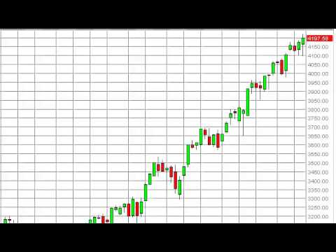 NASDAQ Index forecast for the week of January 20, 2014, Technical Analysis