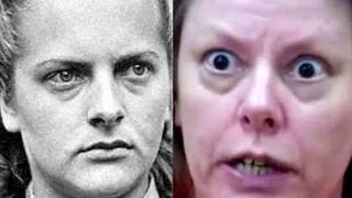 Another Top 10 Most Evil Women in History