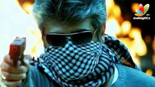 Release date of Aarambam, Pandiya Naadu and All in All Azhagu