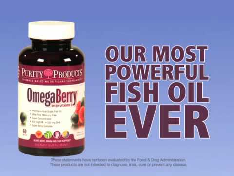 Oil about fish oil for Dangers of fish oil