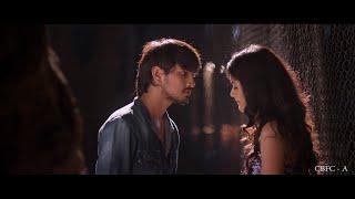 Kumari-21F-Movie-Latest-Trailer