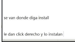 Descargar Punteros Para Windows 7(en Mediafire)