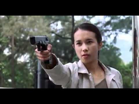 Gac Kiem Full - Xem Phim Xa Hoi Den - Hong Cong - Kiem Hiep - Canh Sat - Hanh Dong - New - Moi Nhat