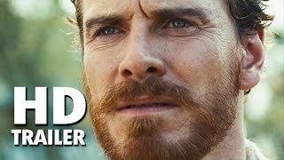12 Años De Esclavitud Trailer Oficial Subtitulado (HD