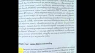 Sekret długowieczności - Kręgosłup a nauka dla wieczności - 17-03-2013 Dariusz Żochowski