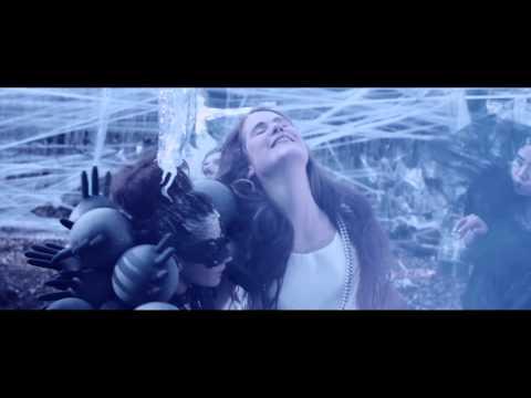 David Douglas feat. Blaudzun -