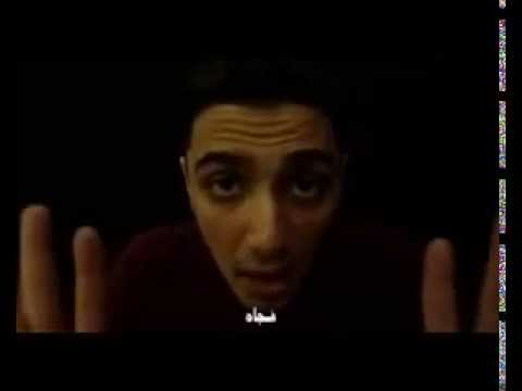 حوار مع ملحد 2014 Dialogue with an atheist
