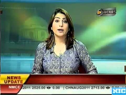 sakal bhatt dd news 4 - v ramakant dd news 1 - YouTube