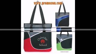 Buy Promotional Canvas Bags