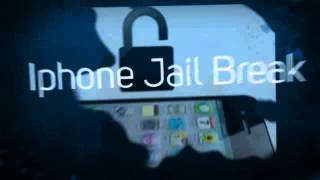 [Iphone Jail Break]