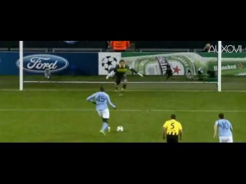 Mario Balotelli   All Penalty Goals in Career   2008 2013 [HD]