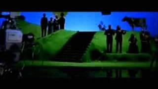 Смотреть или скачать клип Анна Семенович - Тирольская песня