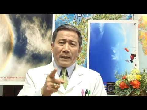 Nguyen tan Dung choi Bi thu Nguyen ba Thanh SAP CHET,CONG SAN SE BI TIEU DIET 2014