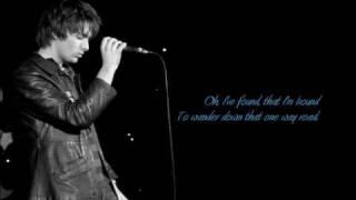 Last Request Paolo Nutini (lyrics)
