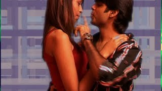 Best Romantic Hindi Songs 2013 Hits Indian New Top Music