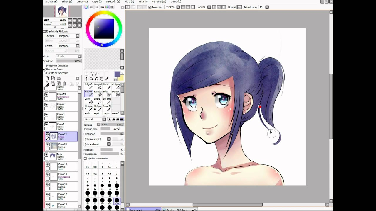 paint to sai download id3v24 download