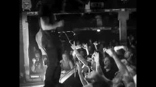 THE DILLINGER ESCAPE PLAN - Hero of the Soviet Union (live)