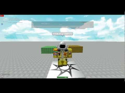 Roblox How To Get Free Robux And Tickets