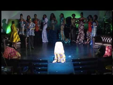 MISS GHANA TOURISM UK PART 2