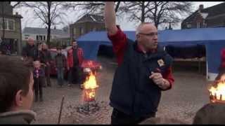 MTV Ietsgemist: St Jorisviering bij de Scouting (616_Scouting)