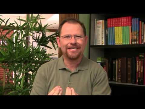 Tiempo con Dios Viernes28 Junio 2013, Pastor Erik Mantilla