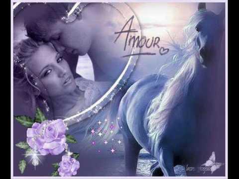 Musica Romantica-Te Amo- Wanderleia