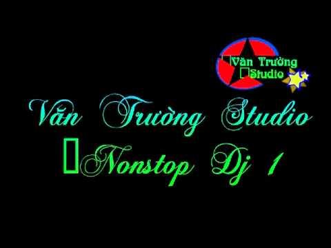 Nonstop Sức Mạnh Đồng Tiền remix 2014