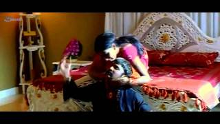 Monica Hot Song In Tamil Movie Gowravarkal Navel Show In
