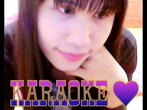 karaoke người lạ từng yêu-(hatvoi-phale)