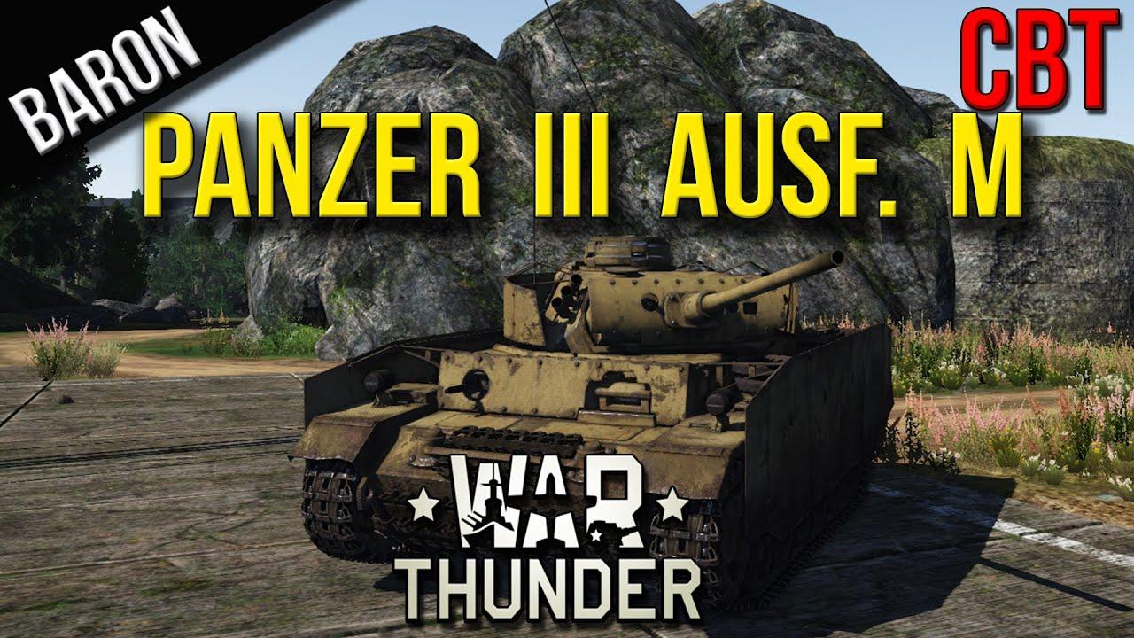 War thunder youtube baronvongamez youtube